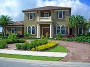 homes in LAKEWOOD RANCH: Lake Club (The) At Lakewood Ranch/Todd Johnston by Todd Johnston Homes Inc