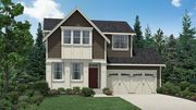 Brookside at The Woodlands by Toll Brothers
