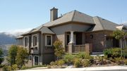 homes in Toll Brothers at The Ridge by Toll Brothers