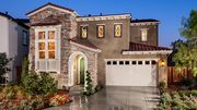 homes in Gale Ranch - Avanti by Toll Brothers