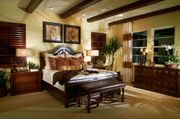 homes in Toll Brothers at Escala by Toll Brothers