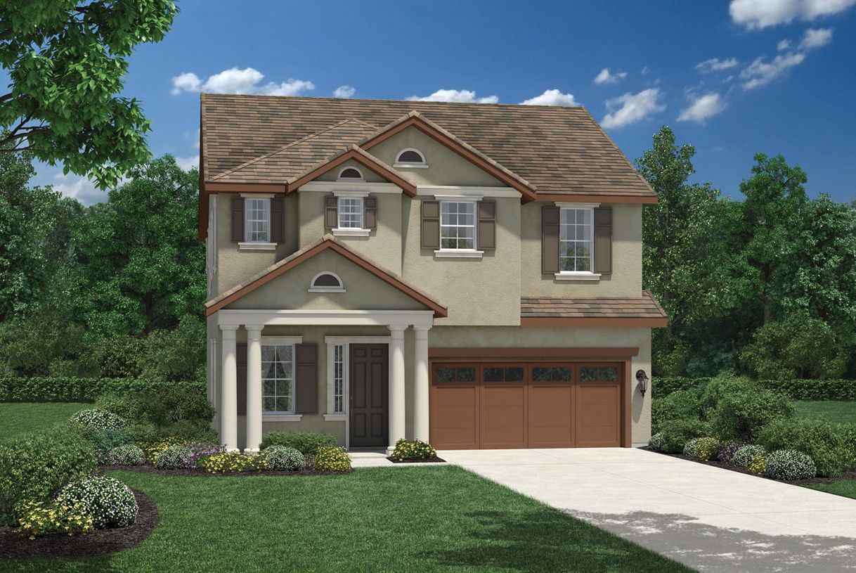 toll brothers schaefer ranch by toll brothers sausalito 1059697 dublin ca new home for