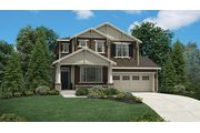 Lakemont Lane by Camwest - A Toll Brothers Co