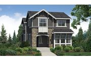 Briarcliff at Magnolia by Camwest - A Toll Brothers Co