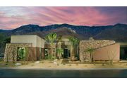 Estilo at Rancho Mirage by Toll Brothers