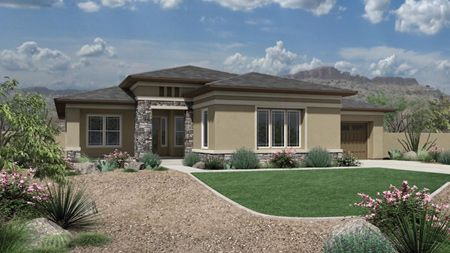 house for sale in Toll Brothers at Verrado by Toll Brothers