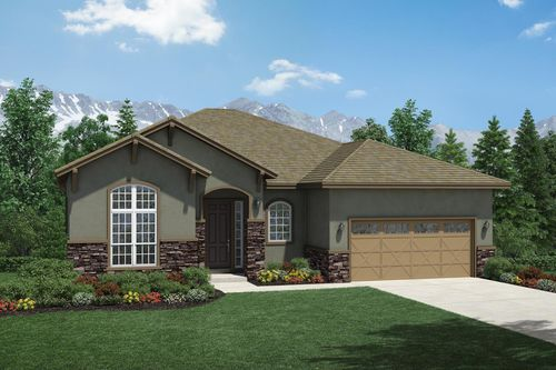 search broomfield new homes find new home builders in