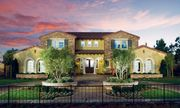 homes in Toll Brothers at StoneBridge by Toll Brothers