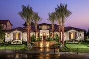 homes in Toll Brothers at Amalfi Hills - Positano Collection by Toll Brothers