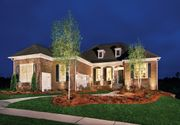 homes in Regency at Palisades by Toll Brothers