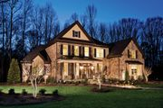 homes in Preserve at Marvin by Toll Brothers