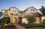 homes in Jupiter Country Club - The Heritage Collection by Toll Brothers