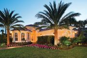 homes in Jupiter Country Club - Golf Villas by Toll Brothers