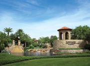 homes in Parkland Golf and Country Club by Toll Brothers - Monogram C by Toll Brothers