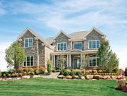 homes in Reserve at French Creek by Toll Brothers