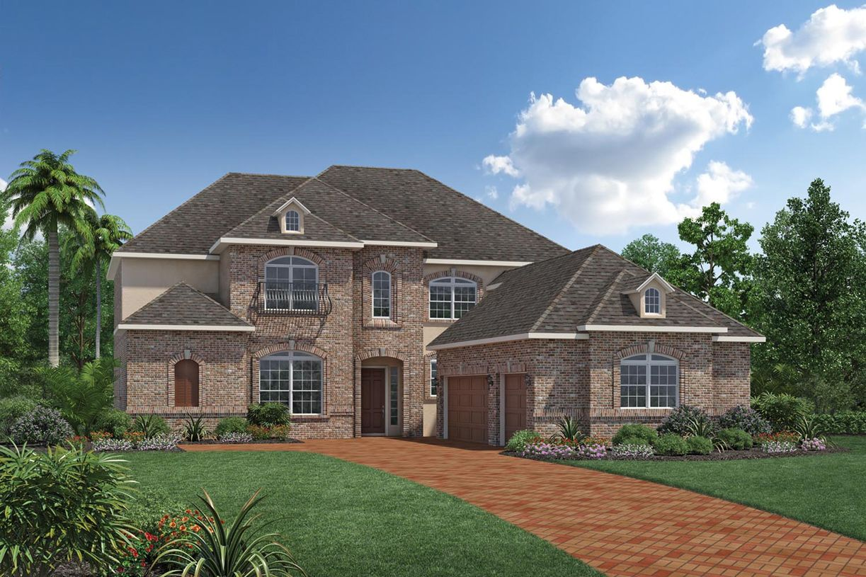nocatee new homes new homes for sale in nocatee fl