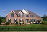 homes in Bowes Creek Country Club - The Masters Collection by Toll Brothers