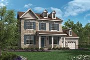 Bowes Creek Country Club - The Fairways Collection<