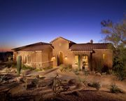 homes in Treviso by Toll Brothers