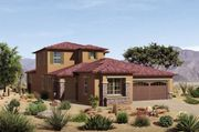 Windgate Ranch Scottsdale - Ocotillo Collection<