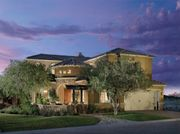homes in Montevista - Palo Verde Collection by Toll Brothers