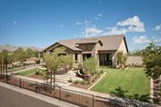 homes in Toll Brothers at Verrado by Toll Brothers