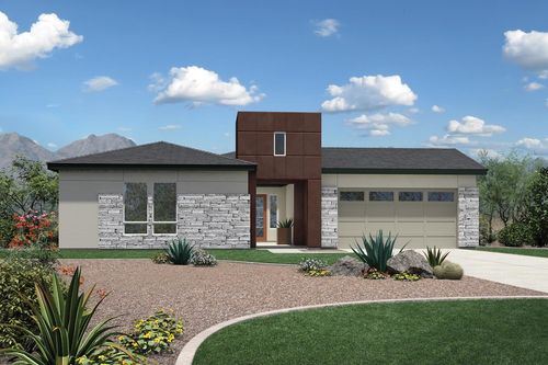 Toll Brothers at Avian Meadows by Toll Brothers in Phoenix-Mesa Arizona