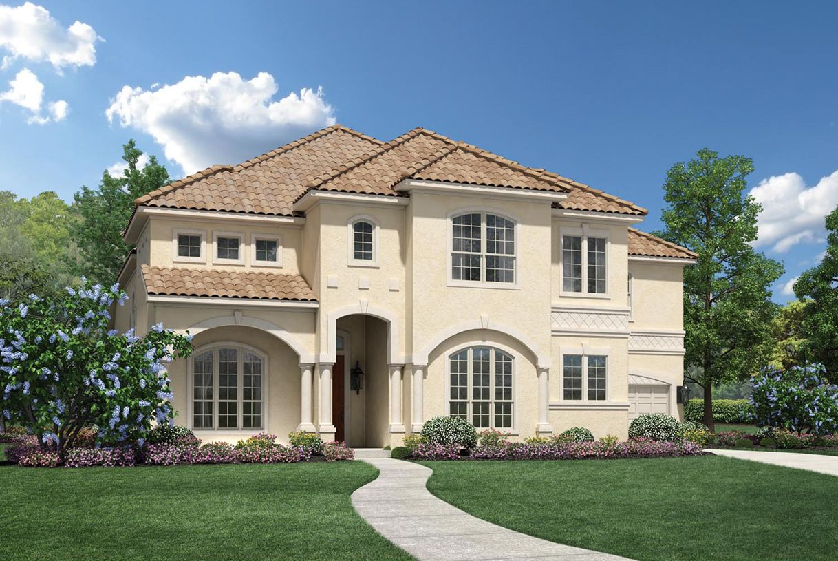 plano homes for sale homes for sale in plano tx homegain