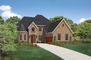 Colleyville, TX 76034