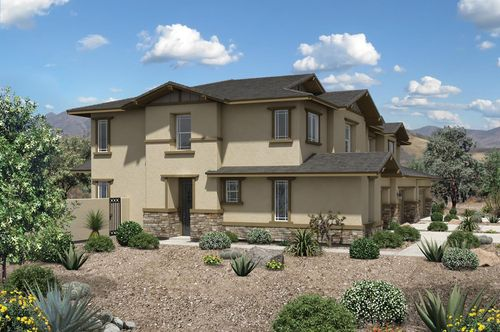 house for sale in Vista Dulce by Toll Brothers