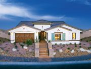 homes in Toll Brothers at Inspirada - Bellante by Toll Brothers