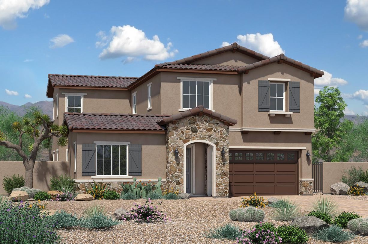 Henderson homes for sale homes for sale in henderson nv for Henderson house