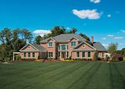 homes in Patuxent Chase by Toll Brothers