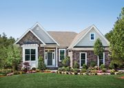 homes in Toll Brothers at The Pinehills by Toll Brothers