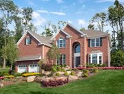 homes in Morris Chase - Estates by Toll Brothers
