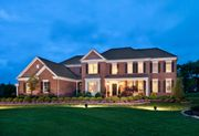 homes in Monmouth Chase by Toll Brothers