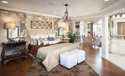 homes in Ravenscliff at Media - Providence Collection by Toll Brothers