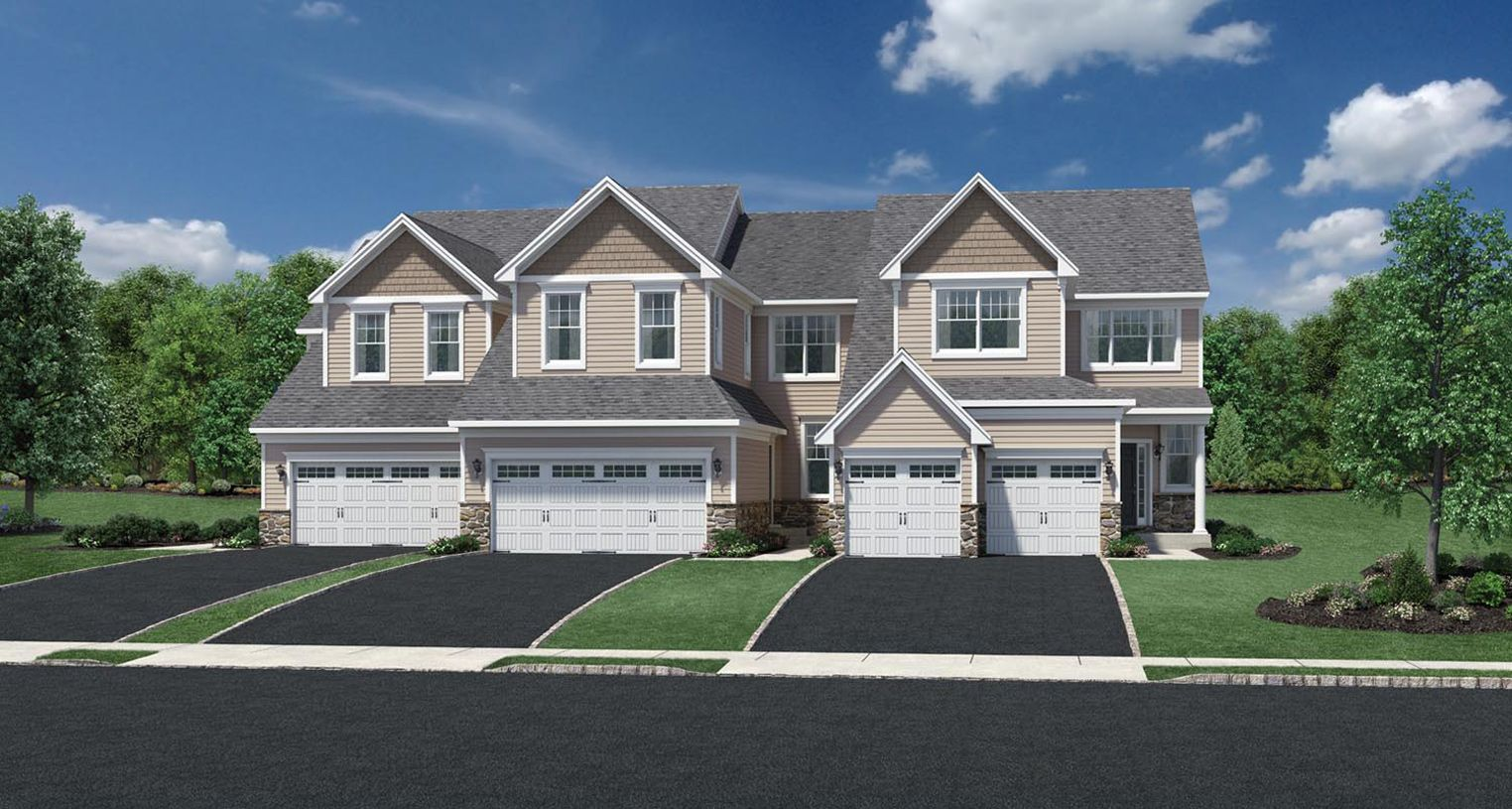 Danbury Homes For Sale Homes For Sale In Danbury Ct