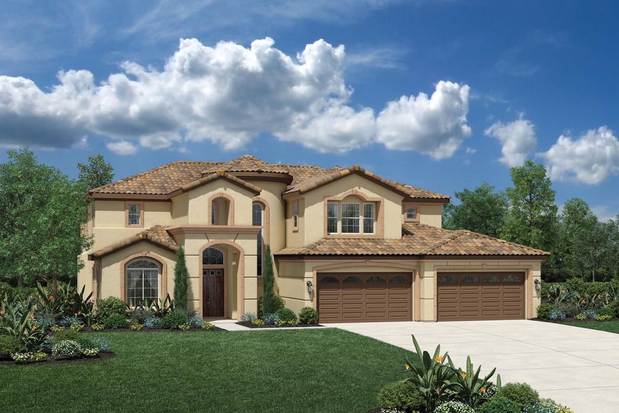 Moorpark homes for sale homes for sale in moorpark ca for Moorpark houses for sale