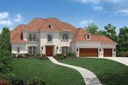Sienna Plantation - Milano Estates, The Heights and The Sanctuary<