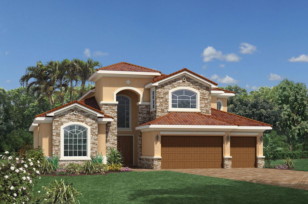 Parkland homes for sale homes for sale in parkland fl for Houses for sale with pictures