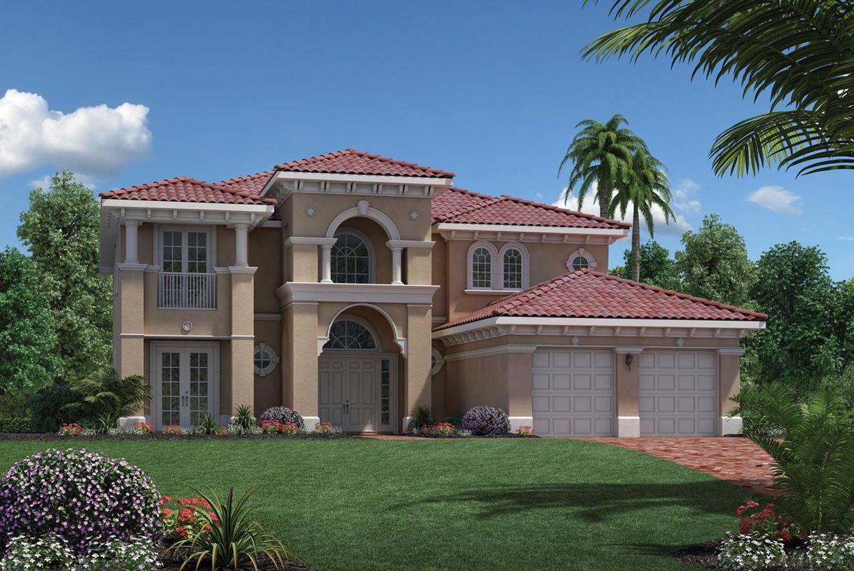 198 Sonata Drive, Jupiter, FL Homes & Land - Real Estate