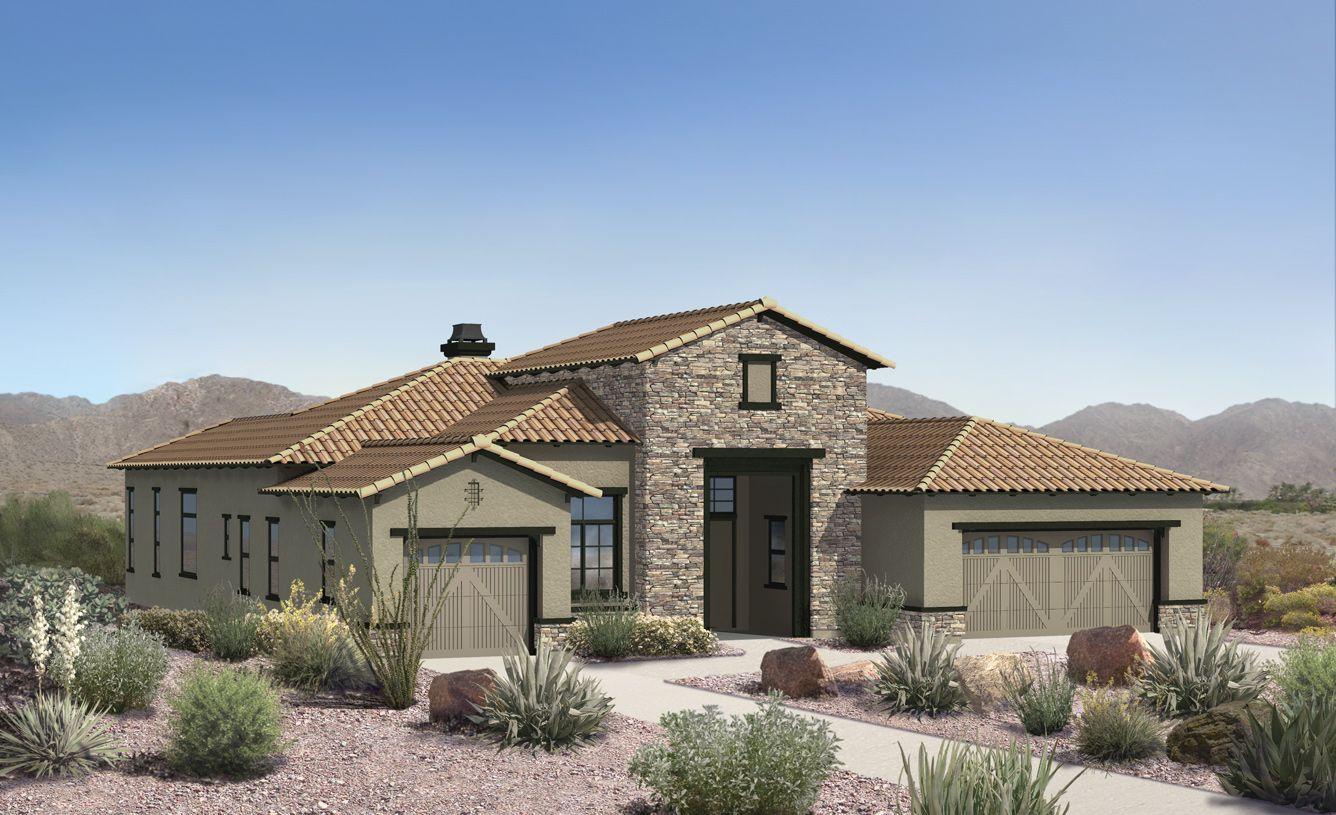 Scottsdale homes for sale homes for sale in scottsdale for Az home builders