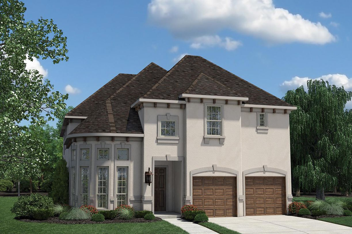 plano new homes new homes for sale in plano tx
