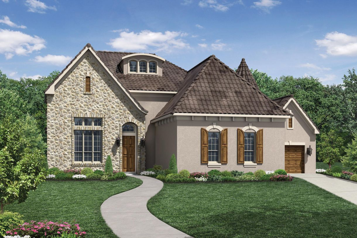 toll brothers richwoods country venetian 1111884