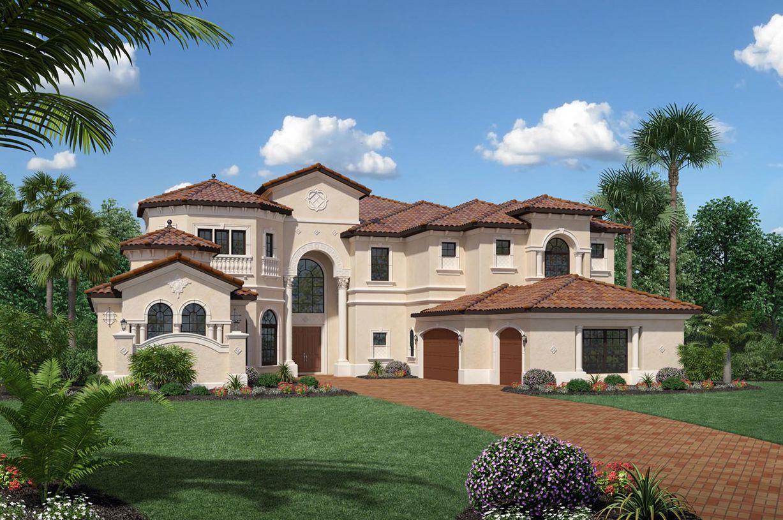 Homegain Find A Real Estate Agent Realtor Real