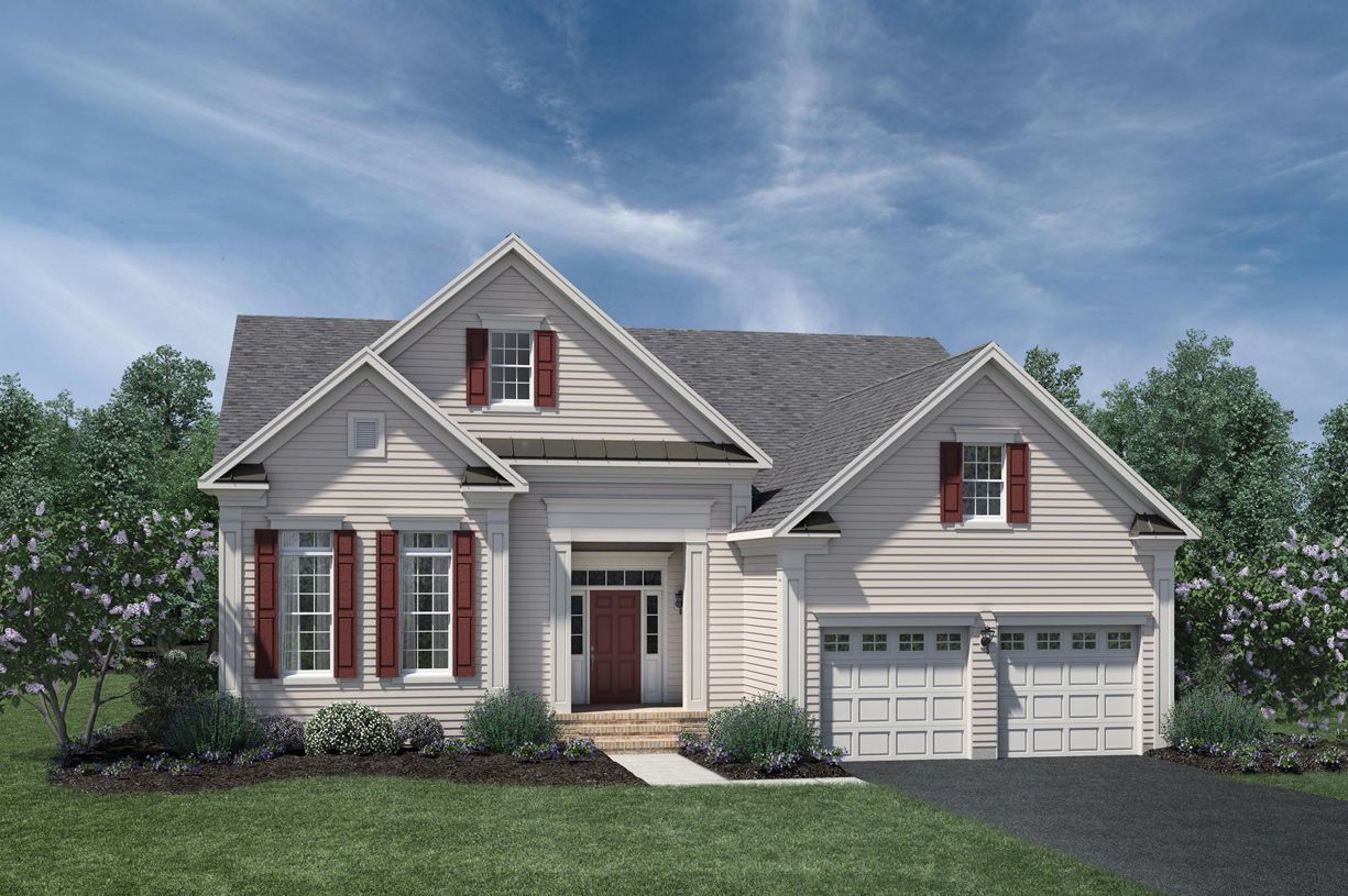 toll brothers toll brothers at the pinehills bayhill 854995 plymouth ma new home for sale