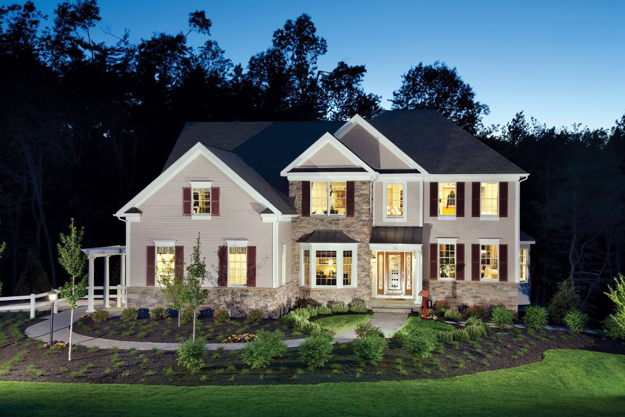 Freehold new jersey homes for sale luxury real estate for New jersey luxury homes