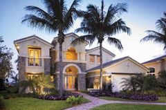 Jupiter Country Club - The Heritage Collection<