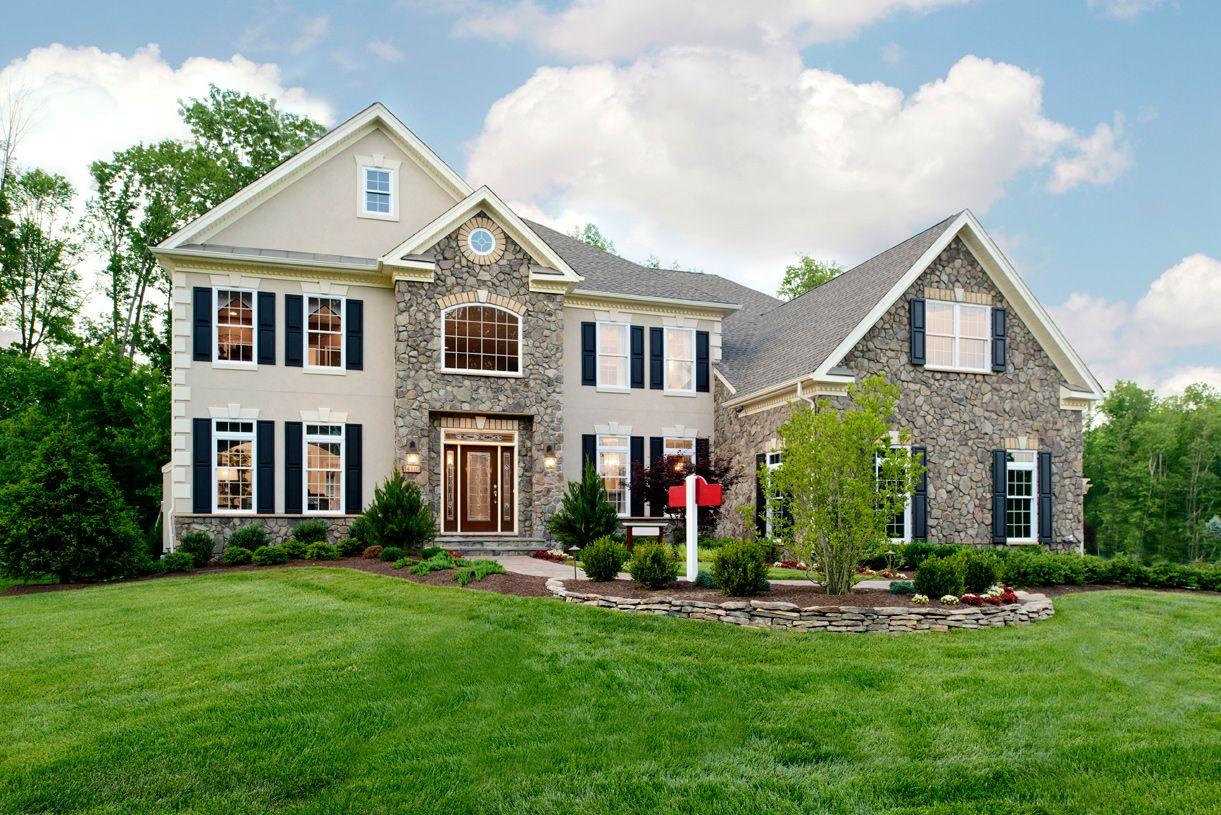 14110 Dormansville Blvd, Upper Marlboro, MD Homes & Land - Real Estate